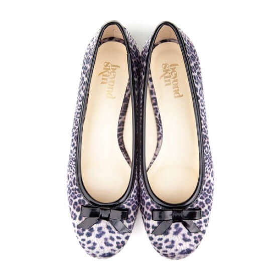 0a824c32767 7 Flats To Take You From Sensible To Sensational (Oh And They re ...